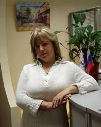Макеева Марина.