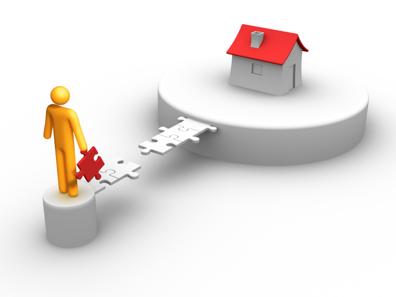 Национальная лига сертифицированных ипотечных брокеров